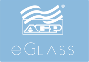 AGP eGlass - automotive supplier