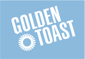 Golden Toast