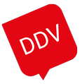 servicepro.de ist Mitglied im DDV