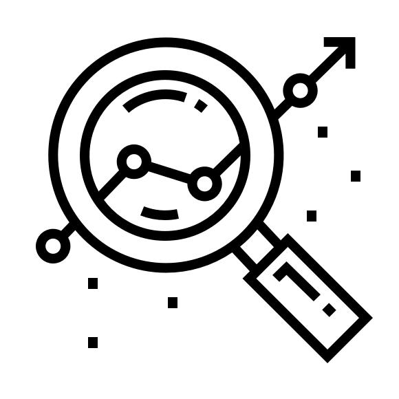 Data Analytics und Handling